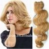 quality virgin brazilian hair wholesale