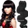 quality virgin brazilian remy hair