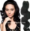 quality virgin human hair