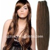 quality virgin indian remy hair