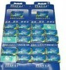 razor blades high quality to canada,mexico, usa,colombia,iran( we accept OEM brand)