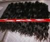 """regular wave 20"""" machined weft hair cheap european hair"""