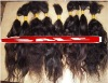 regular wave brazilian virgin hair brazilian hair extension