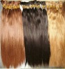 remi blonde virgin european hair bulk