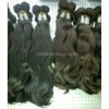 remy body wave virgin extensions in stock