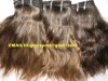 remy drawn indian human hair