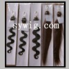 remy easy loop micro ring hair extension