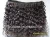 remy hair,100%human hair,machine made,