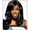 remy hair virgin hair wig