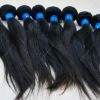 remy hair weave brazilian hair extension