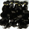 remy malaysian hair weave body wave hair extensions