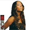 remy saga gold body wave human hair extension