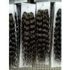 remy wave virgin extensions in stock