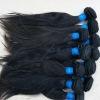 sensational unprocessed raw virgin brazilian hair weave