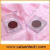 shiny eyeshadow makeup (Model #: LC-69)