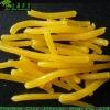 shiyun transparent soap  noodles