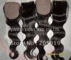 silk top closure,100% human hair,hidden knots,all hand tied,best quality