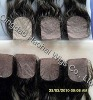 silk top closure,100% indian human hair,hidden knots,all hand tied,high quality