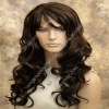 silk top full lace wigs,accept paypal,7% discount