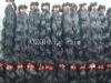 single drawn remy hair brazilian virgin hair machine weft