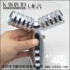 skin care roller