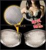soft magic bra pad