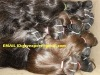 soft touch indian virgin hair weft in stock curly
