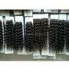 special italian wave hair weavings indian produces