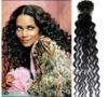 stock !good design indian human hair keratin