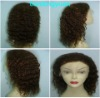 stock lace wig TOP QUALITY