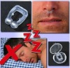 stop snoring nose clip,Magnetic Nose clip