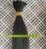 straight hair ,loose bulk hair human hair bulk