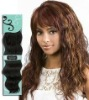 super 100% Indian virgin remy hair extension