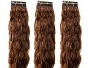 super 100% indian hair human remy hair extensions hair weft