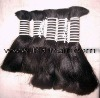 superior quality,wholesale price 100% virgin human hair extension