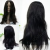 superior quility full lace brazilian virgin remy hair wigs best service fast shipping