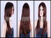 synthetic hair full lace wigs