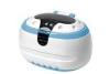 tattoo ultrasonic cleaner