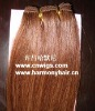 top 100% remy human hair weave