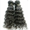 top quality brazilian human hair