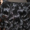 top quality hair extension