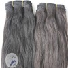 top quality human virgin brazilian hair