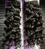 top quality indian remy hair not easy to shedding