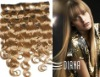 top quality virgin remy clip in hair extension