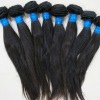 unprocessed pure virgin brazilian hair raw human hair