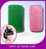 velcro hot hair roller