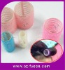 velcro hot hair rollers