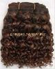 virgin brazilian weaving remy hair