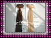 virgin clip in hair extensions