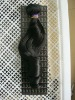 virgin hair cheap remy human hair barzilian hair weft